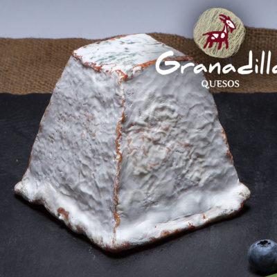 queso-piramide-1