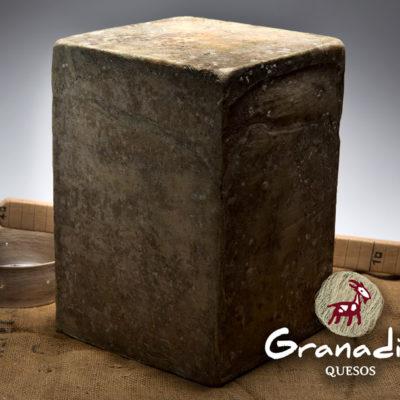 queso-bloque-1