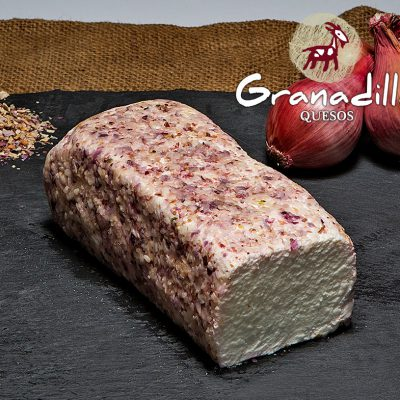 queso-natural-chalotas