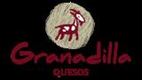 Quesos de Granadilla